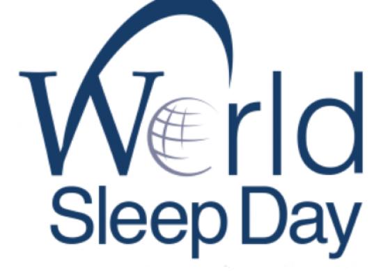 Neuromed, open day gratuito per la giornata mondiale del sonno