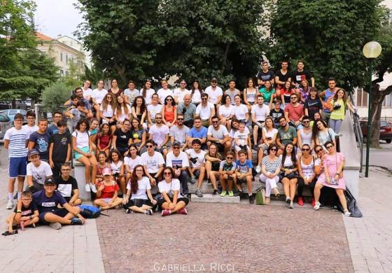 Agnone, nasce l'Associazione Giovani Riuniti