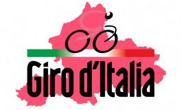 Ciclismo, tappa a Roccaraso per il giro d'Italia 2016