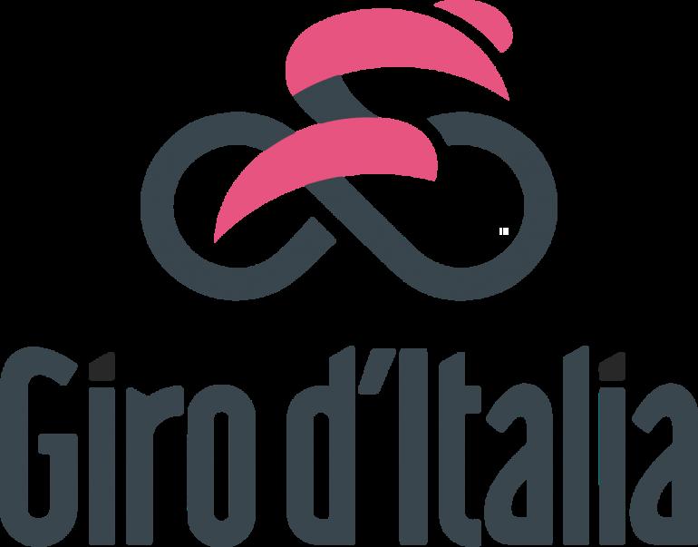 Giro d'Italia Roccaraso, l'arrivo della tappa all'Aremogna