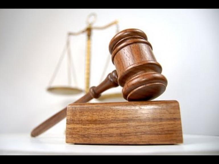 Polemica al vetriolo tra Liberatore e Scioli per l'ufficio giudiziario di Castel di Sangro