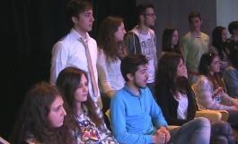 """XII premio nazionale """"Teofilo Patini"""", lo show dell'arte"""