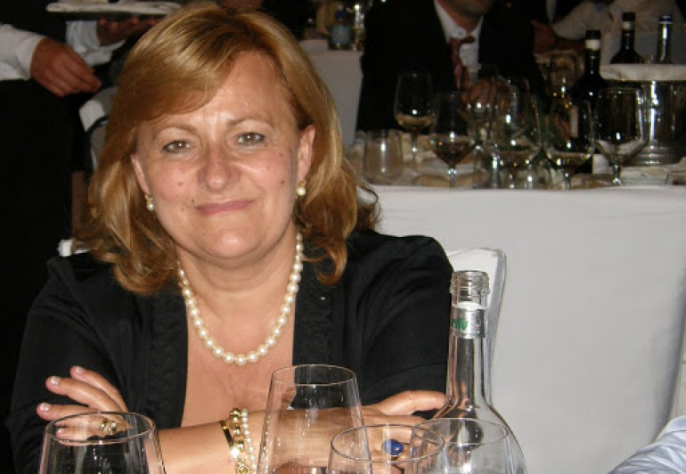 """Primo caso di Coronavirus ad Agnone, Ferri: """"Sarà mia cura informare i cittadini"""""""