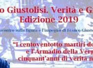 Roccaraso, rinviato a settembre il premio giornalistico  'Franco Giustolisi'