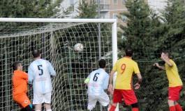 Calcio, Castel di Sangro liquida il Macchia Aesernia per 6 a 2