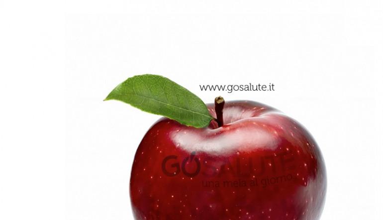 Premio giornalistico 'P. Fasolino', concorre anche gosalute.it