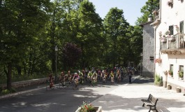 Granfondo Mtb 2021 a Pescasseroli, evento internazionale nel Parco Nazionale d'Abruzzo