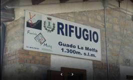 Roccamandolfi, Trekking musicale in quota a Guado la Melfa