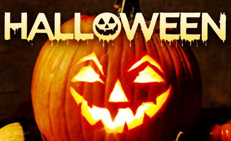 Torna la festa di Halloween: notte demoniaca o santa?