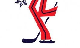 Hockey, finali Uisp a Roccaraso: scendono in campo i Wolves