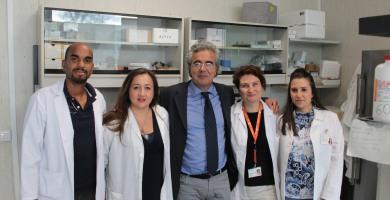 Neuromed, studio sull'epilessia grave: non adeguatamente controllata, può provocare problemi cognitivi