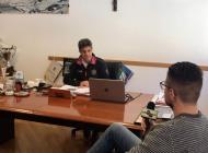 Riapertura impianti sci a Roccaraso: Abruzzo in Zona Arancione, si ferma l'industria della neve