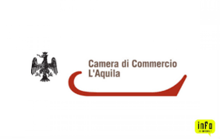 Castel di Sangro, apre lo sportello della Camera di Commercio