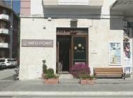 Castel di Sangro, turisti informati e guidati: nasce Info Point