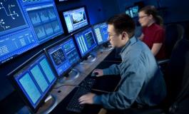 Come avvicinarsi alla Cibersecurity: orientamento e certificazioni