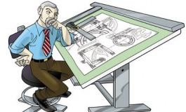 Isernia, a breve la scadenza dei bandi per ingegneri e architetti