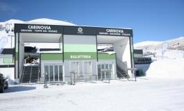 Sci, Federfuni a Marsilio: subito 3 milioni per aiutare le stazioni invernali