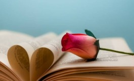 #ioleggoperché, Giornata Mondiale del Libro e del Diritto d'Autore