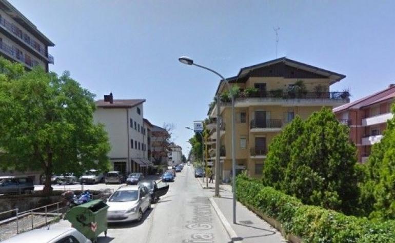 Isernia, scoperta casa del sesso: tra i frequentatori anche clienti altosangrini
