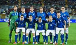 Il corner di Marco Santopaolo: A Castello si riaccendono i riflettori sul grande calcio