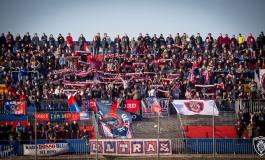 Calcio, Nicola Circelli confermato presidente del Campobasso