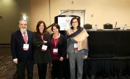 A ricercatori Neuromed il premio internazionale dell'American Heart Association