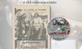 'La mia guerra' sbarca a Castel di Sangro in lingua italiana