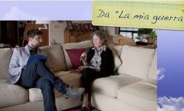 Dagli States, Il videoracconto di Genziana De Luise emoziona Castel di Sangro