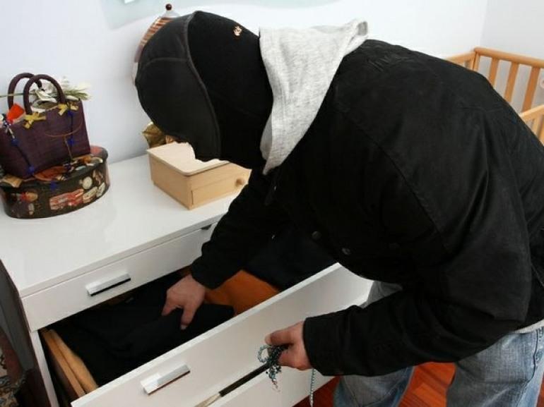 Alto Molise, ladri in azione durante i comizi