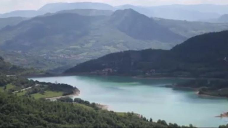Lago di Barrea, Il Pnalm chiede la gestione eco-compatibile del bacino
