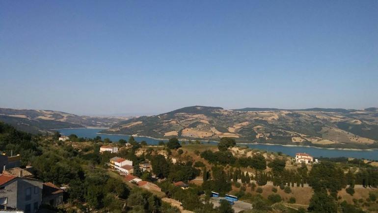 'Sinergia Molisana', il progetto della Fondazione Quid Novi mette in rete territorio, cultura e turismo