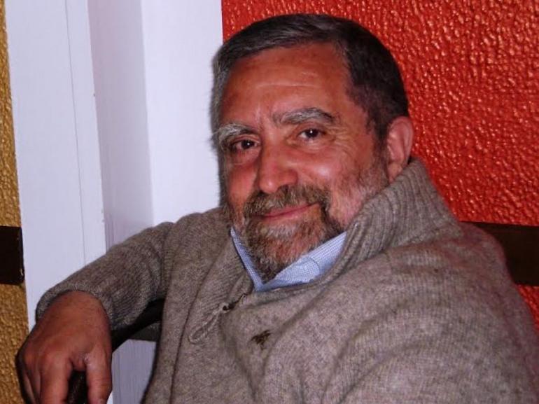"""Domenico Lanciano: """"Una strategia unitaria lungimirante salverà l'Alto Molise"""""""