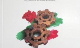 Liceo 'Patini': un libro del prof. E. Puglielli su Dina Bertoni Jovine