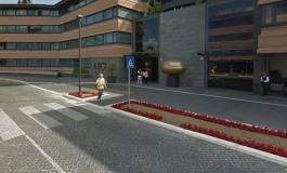 Roma, 5^ edizione di ShowRum al lifestyle hotel & conference center