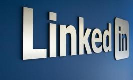 Linkedin, a rischio gli account di milioni di utenti: ecco cosa fare