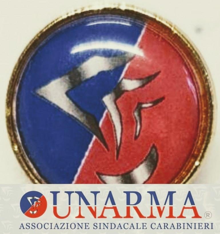 Assemblea costituente 'UNARMA' a Montesilvano