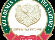 Capracotta il paese dei sarti, dibattito sulla storia della sartoria italiana con ospiti d'eccezione