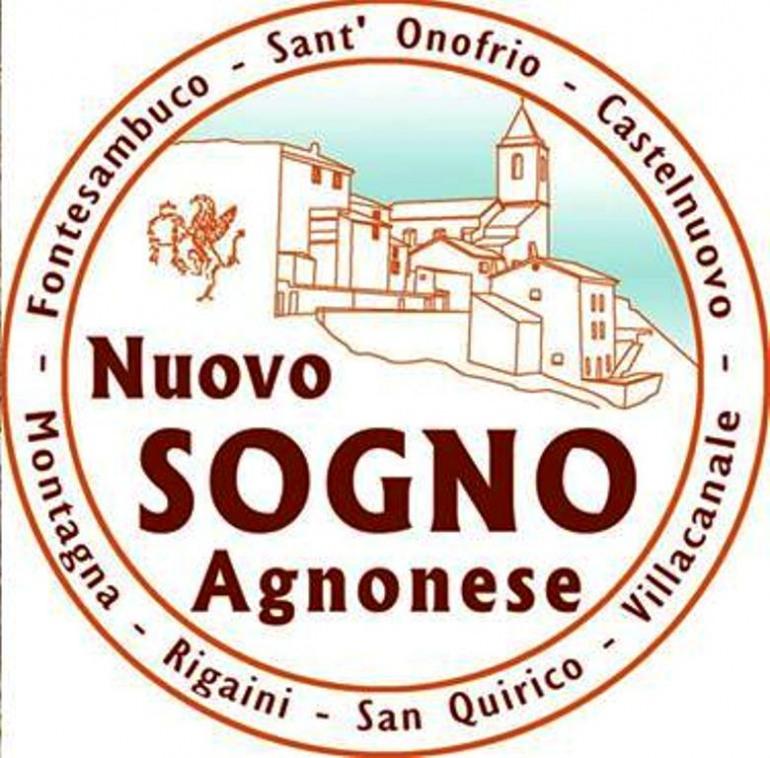 """Amministrative 2020, 'Nuovo Sogno Agnonese"""" apre la campagna elettorale"""