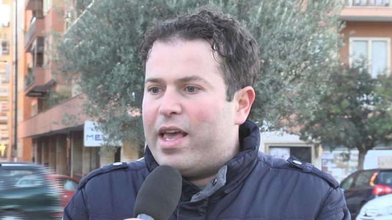 Decurtazione entrate erariali, Roccamandolfi chiede il rimborso
