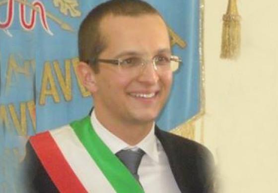 Amministrative 2016 - San Pietro Avellana, Francesco Lombardi fa il bis