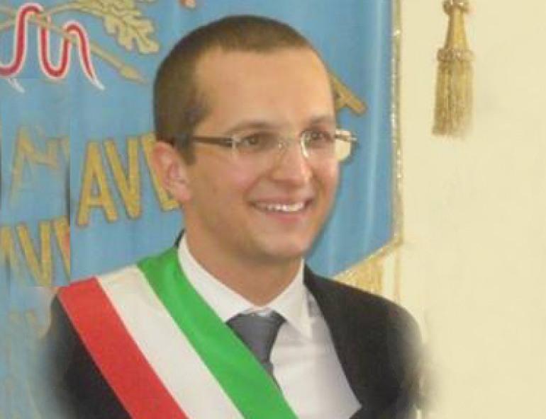 Amministrative 2016 – San Pietro Avellana, Francesco Lombardi fa il bis