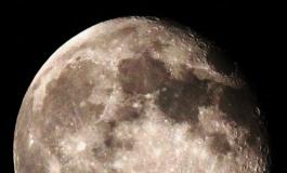 """""""Luna: una porta verso le stelle"""", convegno a Villa Canale sulle missioni 'Apollo'"""