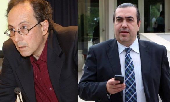 """""""Toglieteci il bavaglio"""", Lupo e Bertoni propongono la manifestazione di protesta a Campobasso"""