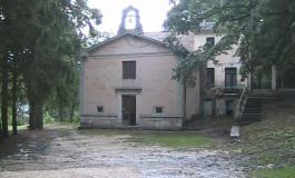 Due giorni di festa a Castel di Sangro in onore della Madonna dell'Eremita