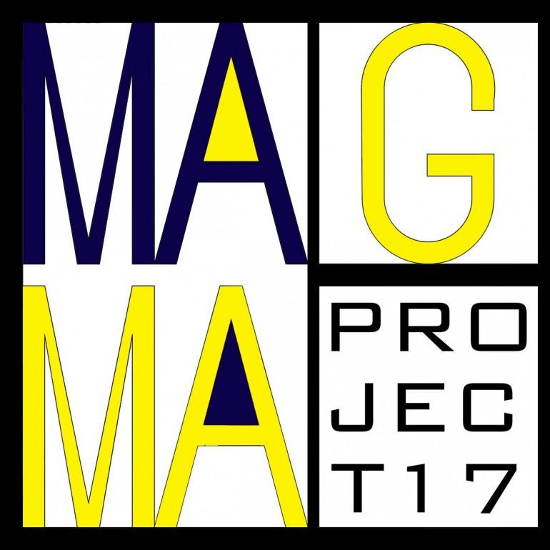 Roccamandolfi, progetto 'Magma': inaugurazione 3 mostre di pittura