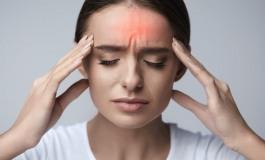 Giornata nazionale del mal di testa: l'impegno di Neuromed contro una patologia cronica