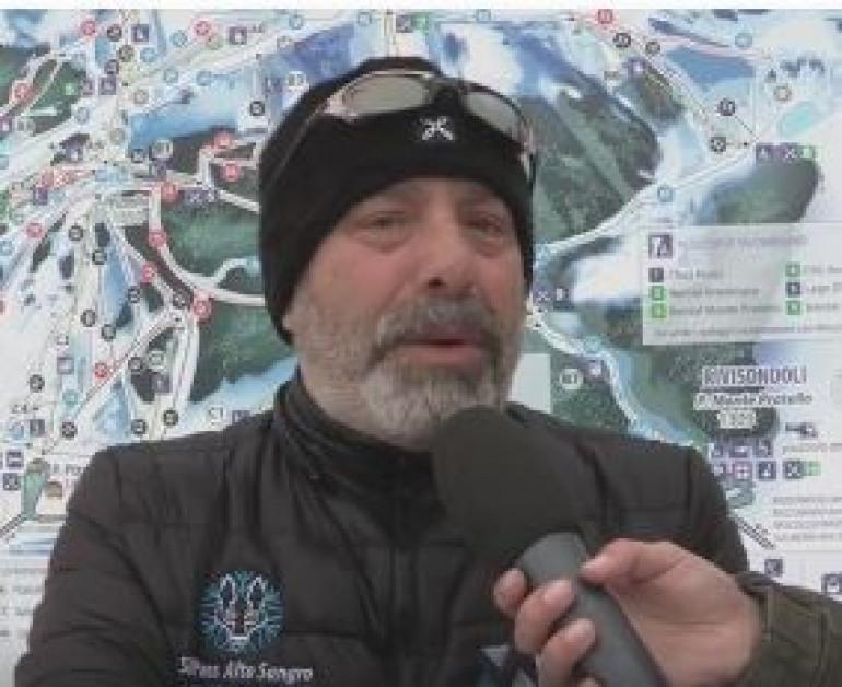 Skipass Alto Sangro si prepara alla stagione invernale, sconti e agevolazioni per le famiglie
