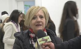 Isernia, benvenuti al 'Cuoco': il superliceo che offre tre indirizzi scolastici. In aumento le iscrizioni anche dal vicino Abruzzo