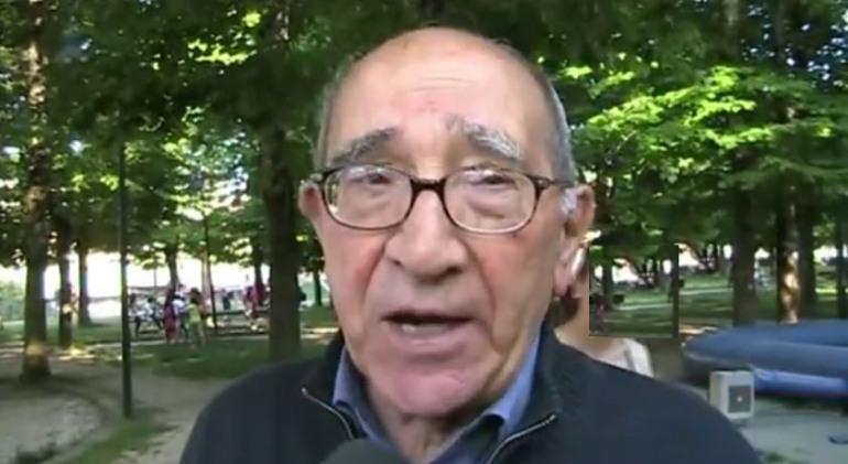 """Referendum, Ubaldo Massari prende le distanze: """"Non faccio parte del Comitato del Sì"""""""