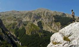 Parco nazionale del Matese: convinzioni, limiti e potenzialità. Assemblea pubblica a Roccamandolfi